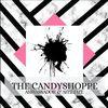 candyshoppe